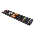 superior samsung ready to use universal replacement tv control extra photo 1