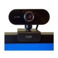 crypto joinme full hd 1080p web camera extra photo 3