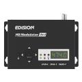 edision hdmi modulator 3 in 1 extra photo 1