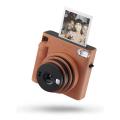 fujifilm instax square sq 1 set terracotta orange extra photo 3