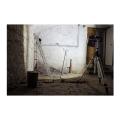 proboleas mpatarias bosch pro gli 18v 4000 c bluetooth solo 0601446800 extra photo 2