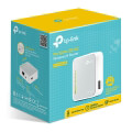 tp link tl mr3020 portable 3g 4g wireless n router extra photo 2