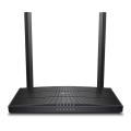 tp link archer vr400 ac1200 wireless vdsl adsl modem router extra photo 1