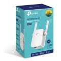 tp link re305 ac1200 dual band wireless wall plugged range extender extra photo 2