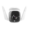 tp link tapo c310 full hd wifi outdoor camera extra photo 1