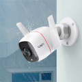 tp link tapo c310 full hd wifi outdoor camera extra photo 2