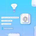 tp link tapo p100 mini wi fi smart plug 2 pack extra photo 3
