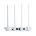 xiaomi dvb4231gl mi router 4c white extra photo 2