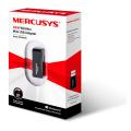 tp link mercusys mw300um 300mbps wireless n mini usb adapter extra photo 4