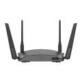 d link dir 2660 exo ac2600 smart mesh wi fi router extra photo 1