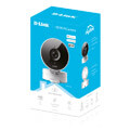 d link dcs 8010lh hd 120 degree wi fi camera extra photo 4