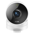 d link dcs 8100lh 720p hd 180 degree wi fi camera extra photo 1