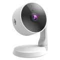 d link dcs 8325lh smart full hd wi fi camera extra photo 2