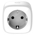 d link dsp w118 mini wi fi smart plug extra photo 1