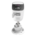 d link dcs 8627lh mydlink full hd outdoor wi fi spotlight camera extra photo 2