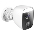 d link dcs 8627lh mydlink full hd outdoor wi fi spotlight camera extra photo 3