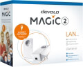 devolo magic 2 lan 1 1 starter kit extra photo 1