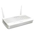 draytek vigor 2765 adsl2 modem router annex a extra photo 1