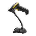 qoltec stand for barcode scanners extra photo 3