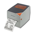 qoltec label printer thermal extra photo 2