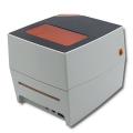 qoltec label printer thermal extra photo 5