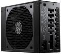 psu coolermaster v1200 v series 1200w modular psu 80 platinum rsc00 afbag1 eu extra photo 3