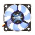 noiseblocker blacksilent fan xs1 50mm extra photo 1