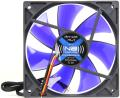 noiseblocker blacksilent fan xl1 120mm extra photo 1
