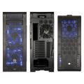 case thermaltake core v71 big tower black extra photo 1