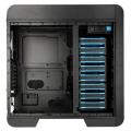 case thermaltake core v71 big tower black extra photo 2