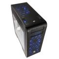 case thermaltake core v71 big tower black extra photo 4