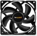 be quiet pure wings 2 pwm 92mm extra photo 1