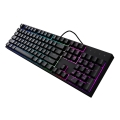 pliktrologio coolermaster masterkeys lite l rgb extra photo 2