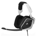 corsair void pro rgb usb dolby 71 gaming headset white extra photo 2