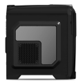 case innovator prometheus 2 black extra photo 1