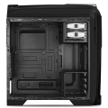 case innovator prometheus 2 black extra photo 4