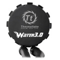 thermaltake clw0222 b water 30 performer c with low noise cable lnc extra photo 2