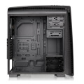 case thermaltake versa n27 full window black extra photo 1