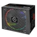psu thermaltake smart pro rgb 80 plus bronze 850w extra photo 1