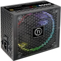 psu thermaltake tpg 0850f r toughpower grand rgb 850w fully modular 80 plus gold extra photo 1