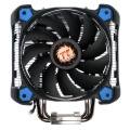 thermaltake riing silent 12 pro blue cpu cooler 120mm extra photo 1