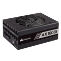 psu corsair ax1600i digital atx 1600w fully modular eu extra photo 1