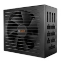 psu be quiet straight power 11 850w extra photo 1