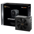 psu be quiet straight power 11 850w extra photo 2