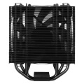 arctic freezer 33 esports one tower cpu cooler with bionix fan white extra photo 3