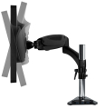 arctic z1 3d gen 3 monitor arm extra photo 2
