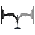 arctic z1 3d gen 3 monitor arm extra photo 3