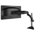 arctic z1 3d gen 3 monitor arm extra photo 4