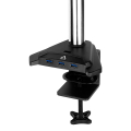 arctic z1 3d gen 3 monitor arm extra photo 5