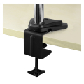 arctic z1 3d gen 3 monitor arm extra photo 7